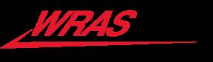 Wheelchair Racing Association (Singapore)