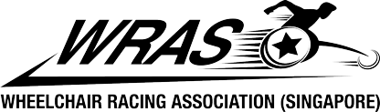 Wheelchair Racing Association (Singapore)